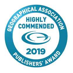 The-Geographical-Association-Publisher-s-Award-Highly-Commended.png
