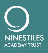 Ninestiles Academy Logo - PUMA KS3