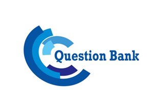 English Language and English Literature Question Banks for Years 7-11
