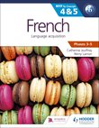 French for MYP 4&5
