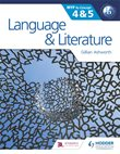 Language and Literature for MYP 4&5