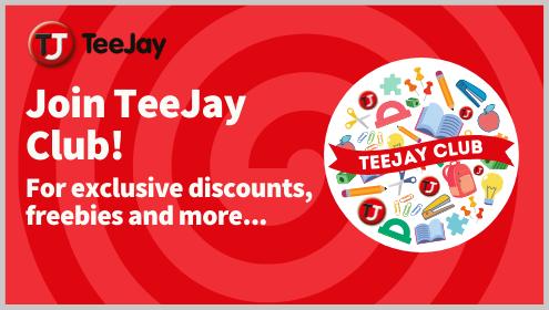 TeeJay Club