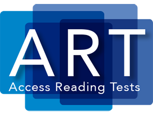 Access Reading Test