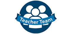 Join our Teacher Team!