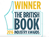 Publisher of the Year 2016