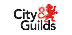 City & Guilds publishing
