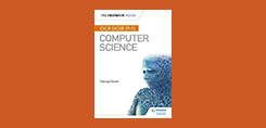 OCR Computer Science