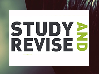 Study and Revise for GCSE and AS/A-level