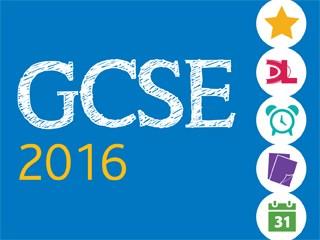 ocr gcse english coursework mark scheme