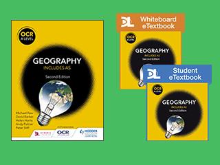 Hodder Education   History Resources Amazon UK