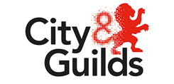 City & Guilds Partnership