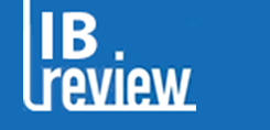 IB Review Magazine