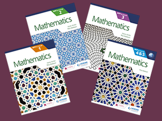 Mathematics for the IB MYP