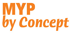 MYP by Concept