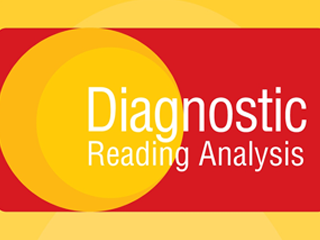 Diagnostic Reading Analysis