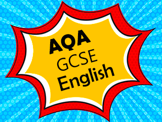 hodder education english workbooks and resources