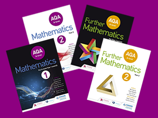 Maths Education Revision and Resources for KS3 to A-Level