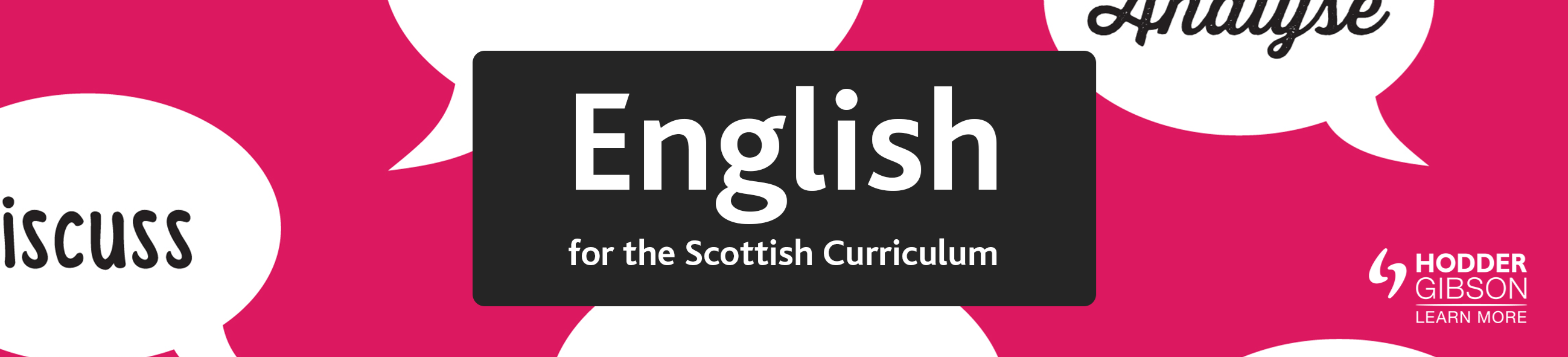 Hodder Education Scottish Curriculum Textbooks Resources