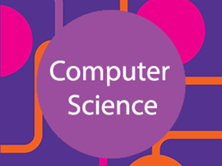 Computer Science for the Scottish Curriculum