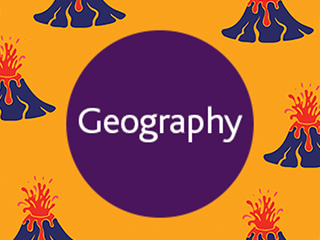 Geography for the Scottish Curriculum