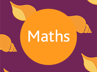 Maths for the Scottish Curriculum