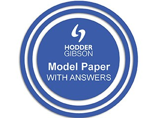 Model Papers with Answers