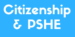 GCSE Citizenship