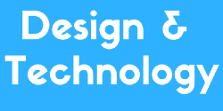 GCSe Design and Technology