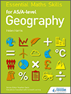 Geography Essential Maths Skills