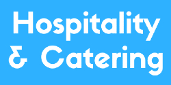Vocational Hospitality and Catering