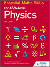 Physics Essential Maths Skills