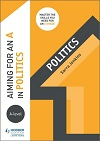 Politics Aiming for an A