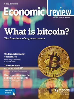 the economist magazine pdf free download 2018 april