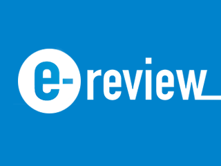 Philip Allan eReviews