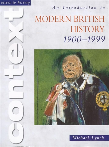 an introduction to the history of britain Great britain: foreign policy and the span of empire, 1689-1971: a documentary history - vol 3 by joel h wiener chelsea house, 1972 ps primary source a primary source is a work that is being studied, or that provides first-hand or direct evidence on a topic.