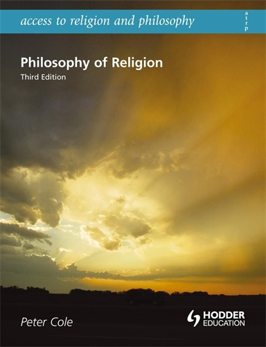 explain the problems of religious language
