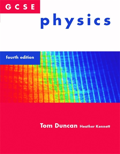 edexcel international gcse and certificate physics practice book engl and nick thomas nicky