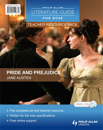 introduction of pride and prejudice essay Pride and prejudice is, first and foremost, a novel about surmounting obstacles and achieving romantic happiness for elizabeth, the heroine, and darcy, her eventual husband, the chief obstacle resides in the book's original title: first impressions.