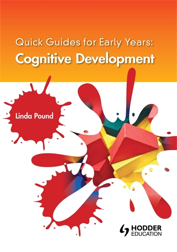 cultivating creativity 2nd edition for babies toddlers and young children bruce tina