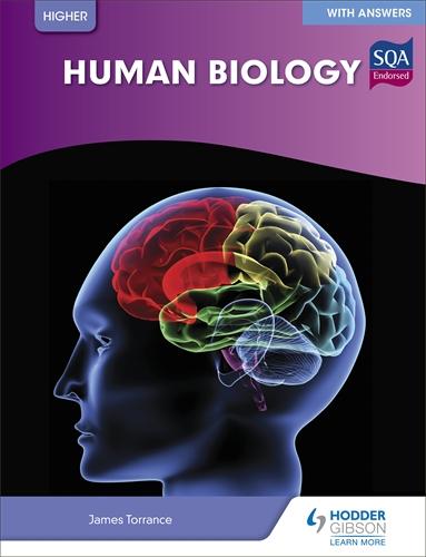 biology answers