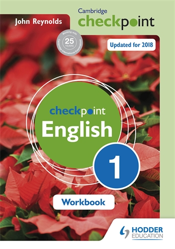 International Curricula Workbooks and Resources