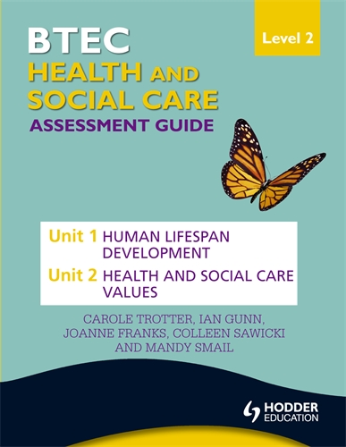 unit 4222 202 introduction to personal development in health social care or children s and young peo Children and young people hair and beauty health and social care hospitality and catering retail,  personal licence holder's guide:.