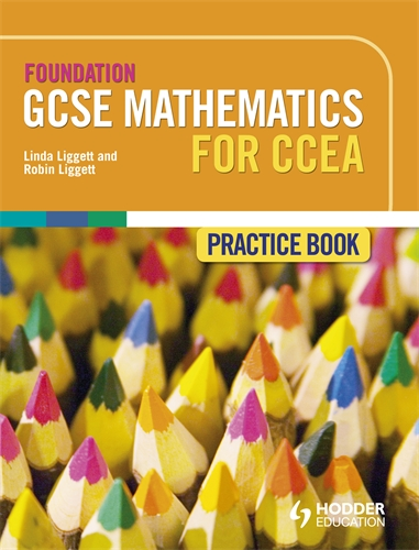ccea gcse history coursework History for ccea gcse revision guide [f j m madden] on amazoncom free shipping on qualifying offers endorsed by ccea, this revision guide provides both the key content you need to know for ccea gcse history and guidance on how to apply it.