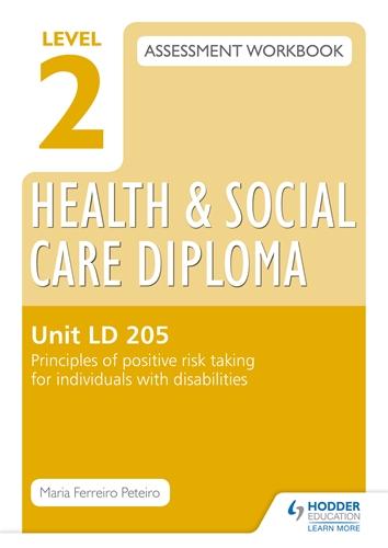 unit 202 principles of personal devlpment Nvq level 2 unit 2 1 understand what is principles of personal development ccld level 5 unit 5.