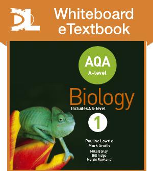biology aqa notes