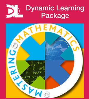 KS3 - Mastering Maths Revision and Workbooks