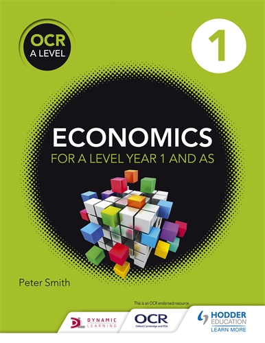 Anforme revision guide to a2 level economics economics from.