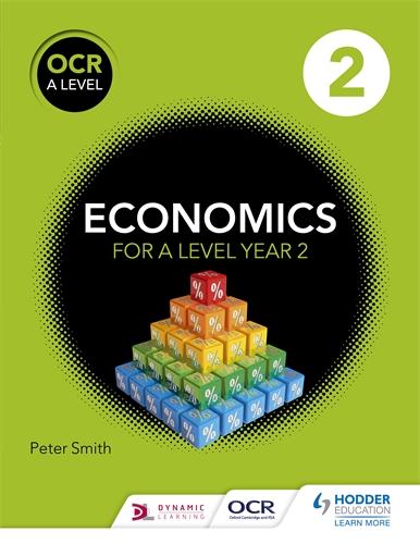 ocr economics a level case study