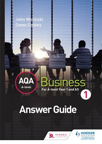 aqa a level business coursework An introduction to tech-levels aqa loading as level business studies aqa buss2 revision variables and data types - topic 1 [old course.
