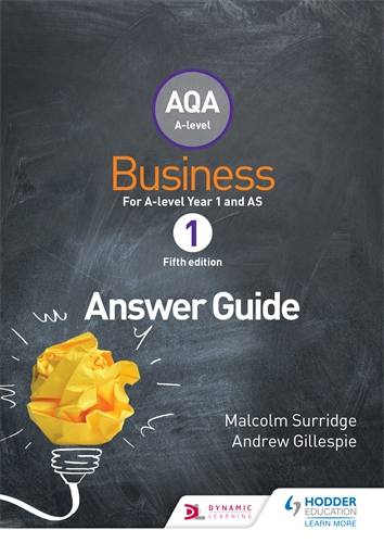 aqa a2 business coursework Aqa is a leading provider of qualifications and support services for teachers and students our aim is to enable every student and teacher to realise their p.